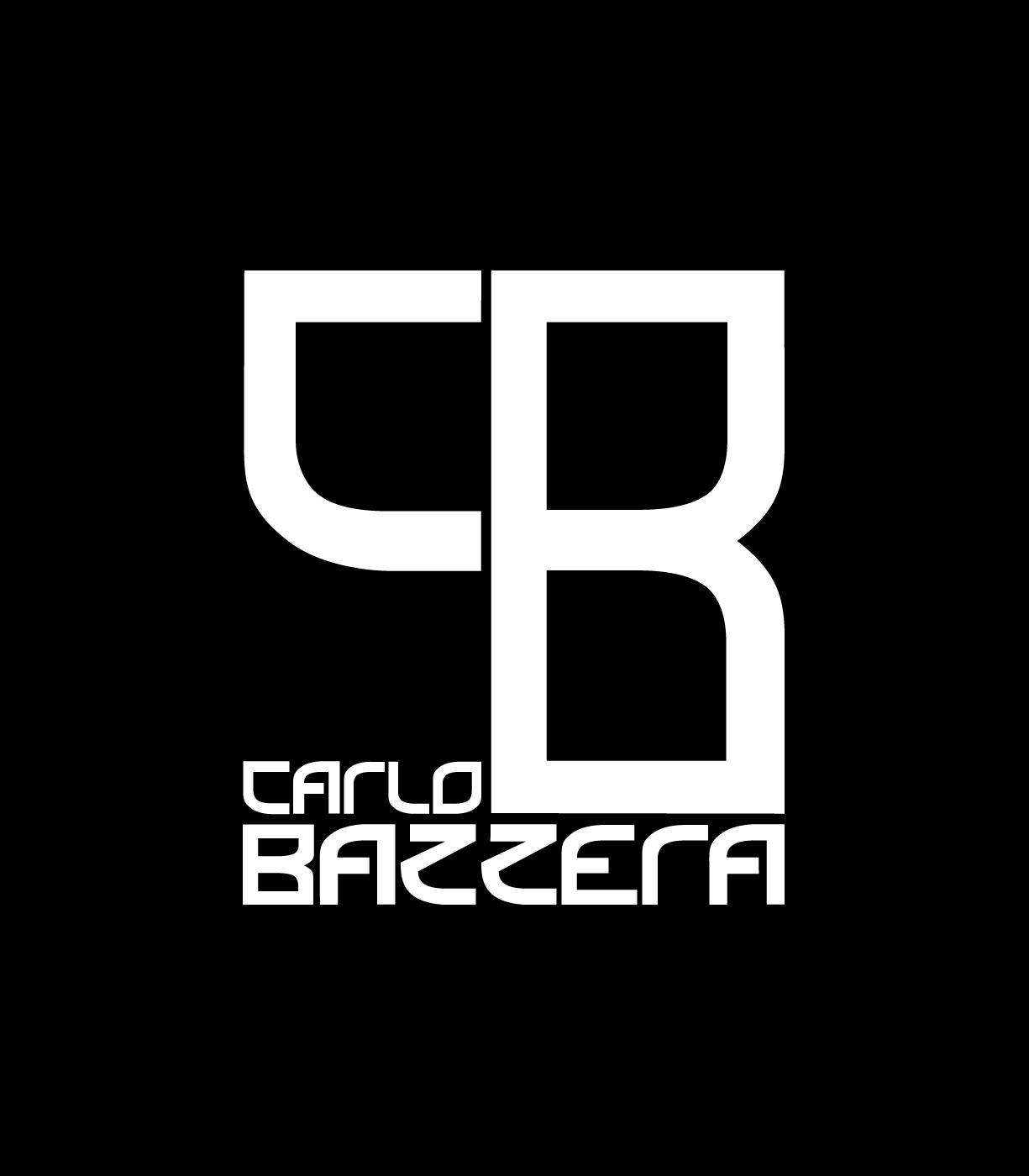 CarloBazzera